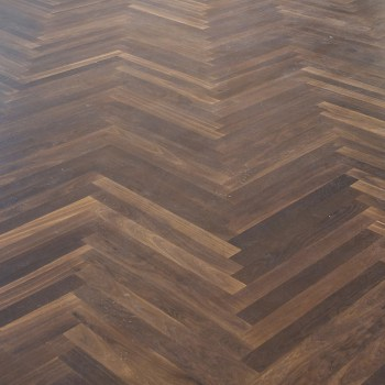 junckers parquet de tablillas roble negro harmony 1
