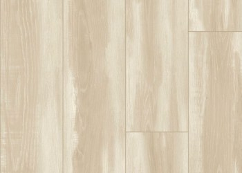 laminados-hiperrealistas-FAUS-Syncro-PAINTED-OAK-SNOW