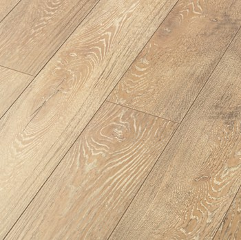 lion grand election oak suelos laminados kronoswiss 1