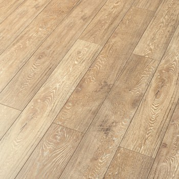lion grand election oak suelos laminados kronoswiss