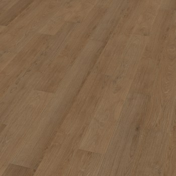 magno---finfloor-style