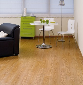 natural---finfloor-style-ambiente