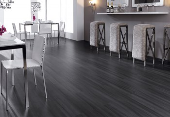 nogal-luxury-carbone---finfloor-style-ambiente