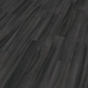 nogal-luxury-carbone---finfloor-style