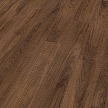 nogal-majestic---purefloor-8-mm