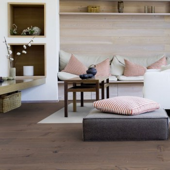 oak-old-grey-tarima-flotante-tarkett-heritage-2