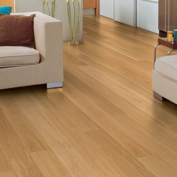 parquet-diswood-top-1L--Roble-Satinado-Premium-ambiente