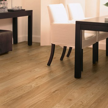 parquet-diswood-top-1L--Roble-cepillado-mate-lacado-ambiente