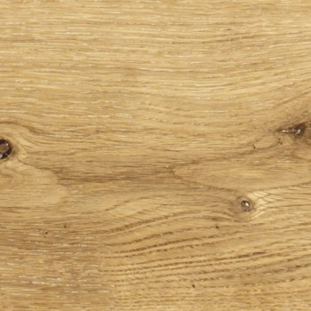 parquet-diswood-top-1L--Roble-cepillado-mate-lacado