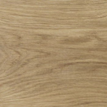parquet-diswood-top-1L-190-ROBLE-ACEITADO-NATURAL