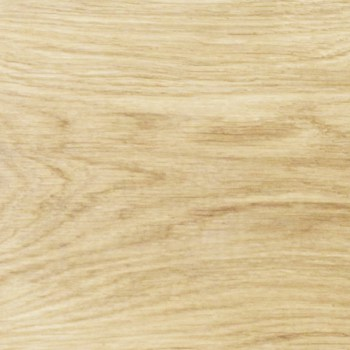 parquet-diswood-top-1L-190-ROBLE-PERLADO