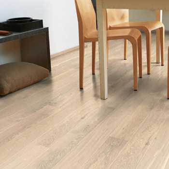 parquet-diswood-top-1L-roble-blanco-cepillado-mate-ambiente