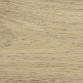parquet-diswood-top-1L-roble-blanco-cepillado-mate