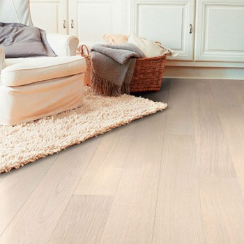 parquet-diswood-top-1L-roble-blanco-encerado-ambiente
