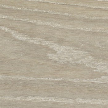 parquet-diswood-top-1L-roble-blanco-encerado