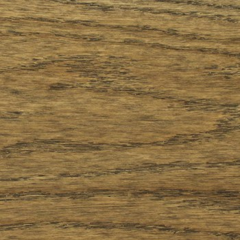 parquet-diswood-top-1L-roble-espresso-natural