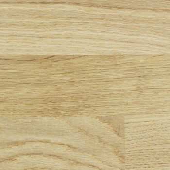 parquet-diswood-top-3L-roble-elegance