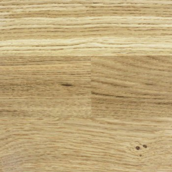 parquet-diswood-top-3L-roble-natural-satinado