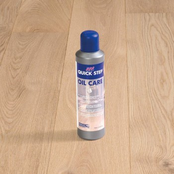 qscare750-quick-step-aceite-protector