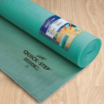 quick-step-uniclic-underlay-15-m2-41f_1__1
