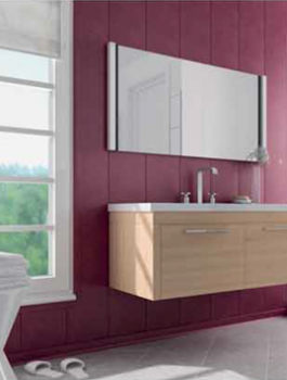 revestimiento-pared-pvc-bariwall-AUBERGINE-F81
