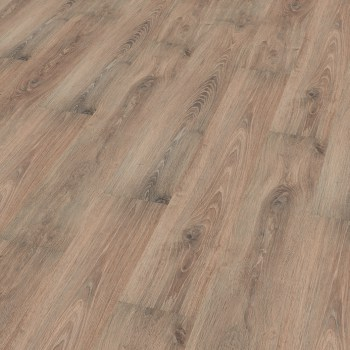 river---purefloor-8-mm