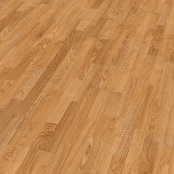roble-3.2---purefloor-7-mm