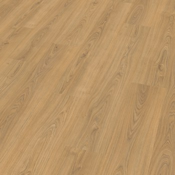 roble-condor---purefloor-8-mm