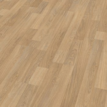 roble-latina---purefloor-8-mm
