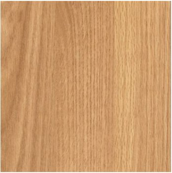 roble-natural-63276