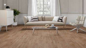 roble-oak-real-suelo-laminado-010