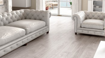 roble-oak-soho-suelo-laminado-010
