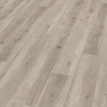 roble-pausa---purefloor-8-mm