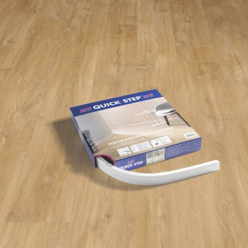 rodapie-flexible-caja-quickstep
