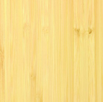 vertical natural barnizado moso bamboo noble grand