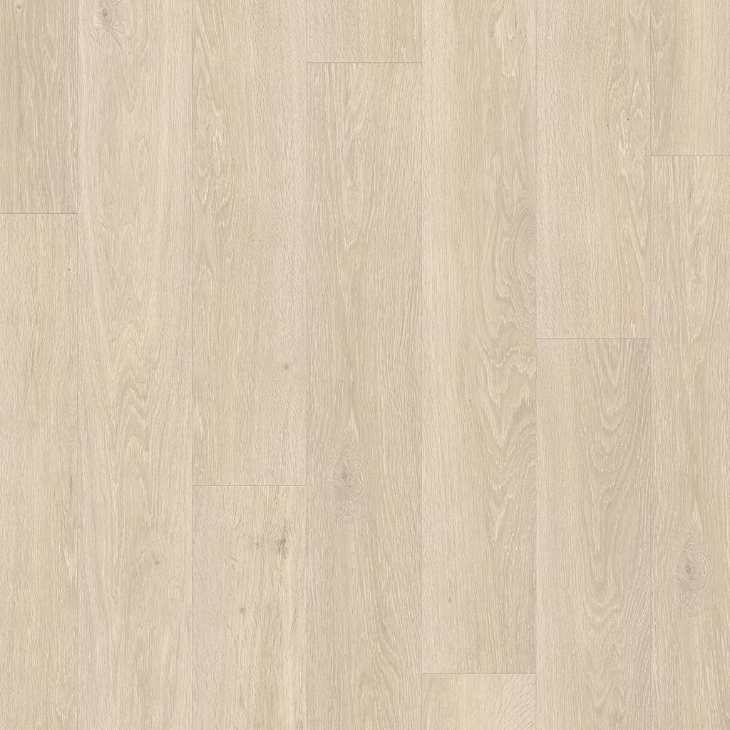 Quick Step Rigid Pulse Click Plus - RPUCP40080 Roble Roble brisa marina beige