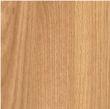 Roble Natura Tarima laminada Essenz Design