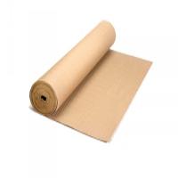 base aislante carton intafloor 3 mm