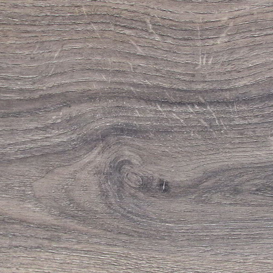 Tarima Disfloor 8 mm: Roble Gris Oscuro Magic 1L